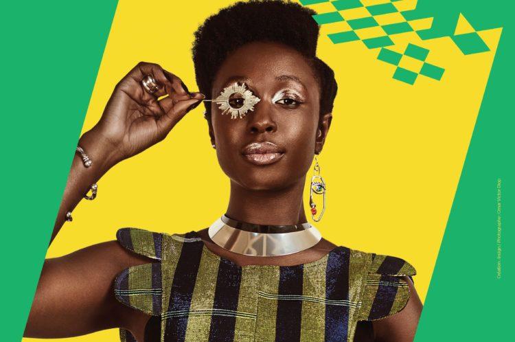 Africa2020 Season - AWARE
