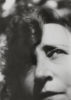 Yvonne Chevalier — AWARE