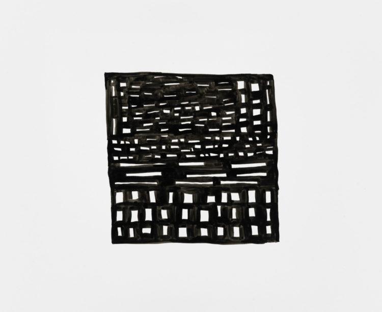 Susan Hefuna — AWARE Women artists / Femmes artistes