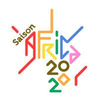 Saison Africa2020 — AWARE
