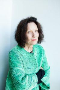 Sylvie Blocher — AWARE Women artists / Femmes artistes