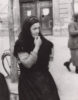 Irén Blüh (Irena Blühova) — AWARE