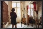 Marianne Csaky — AWARE