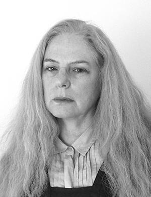 Iris Sara Schiller - AWARE