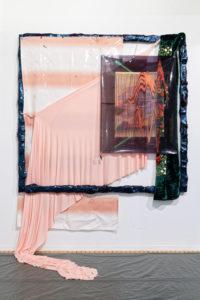Gaëlle Choisne - AWARE Artistes femmes / women artists