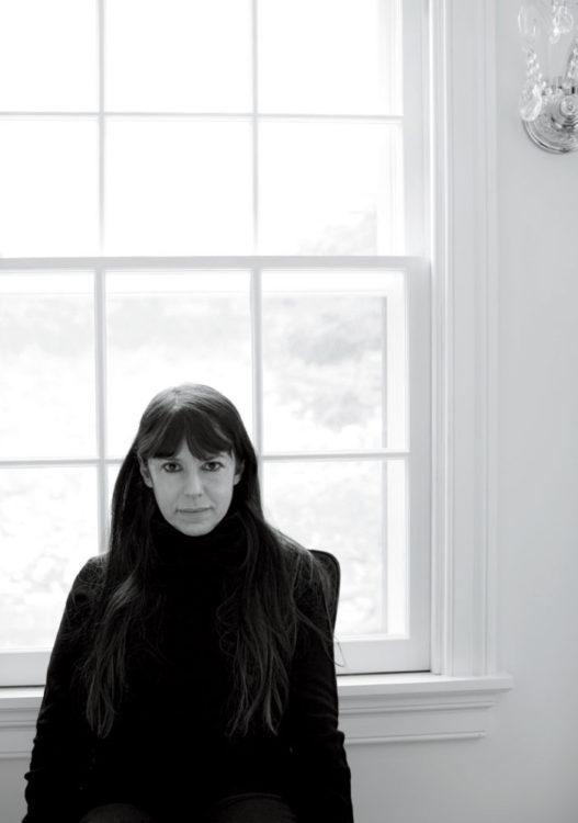 Karen Kilimnik - AWARE