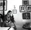 Dayanita Singh — AWARE