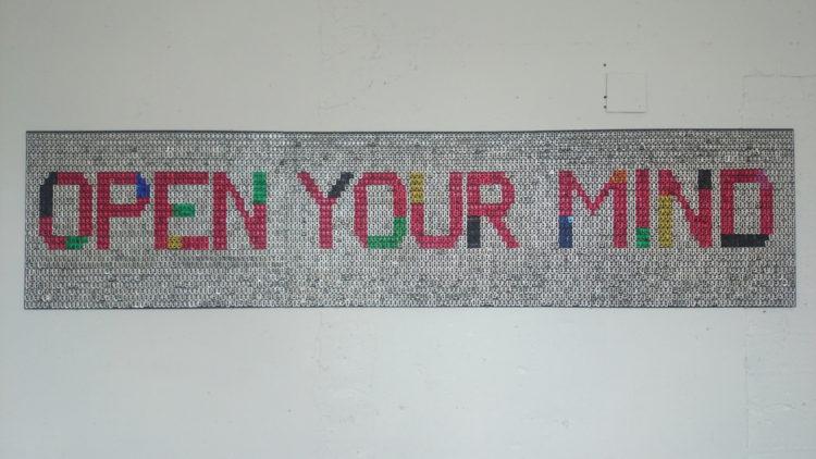 Emese Benczúr — AWARE Women artists / Femmes artistes