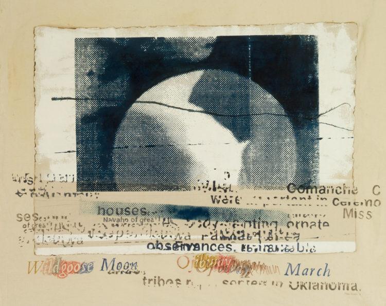 Alison Knowles — AWARE Women artists / Femmes artistes