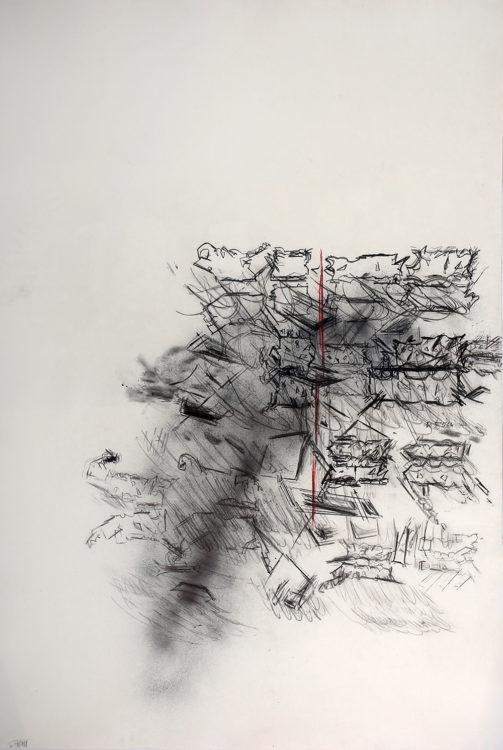 Aviva Uri — AWARE Women artists / Femmes artistes