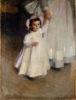 Cecilia Beaux — AWARE