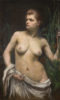 Amélie Beaury-Saurel — AWARE