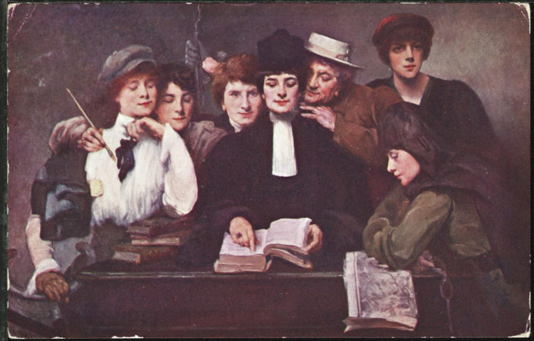 Amélie Beaury-Saurel — AWARE Women artists / Femmes artistes