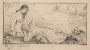 Louise Breslau — AWARE