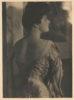 Gertrude Käsebier — AWARE