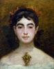 Marie Bracquemond — AWARE