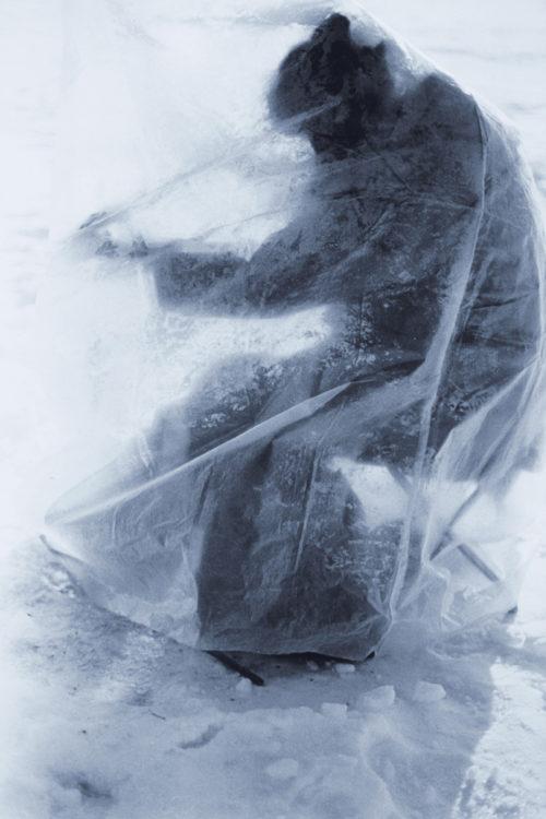 Olga Chernysheva — AWARE Women artists / Femmes artistes
