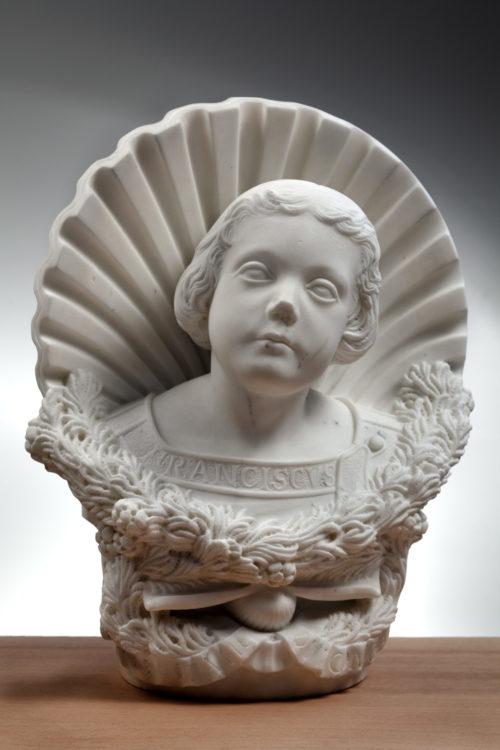 Félice de Fauveau — AWARE Women artists / Femmes artistes