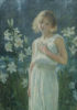 Anna Elizabeth Klumpke — AWARE