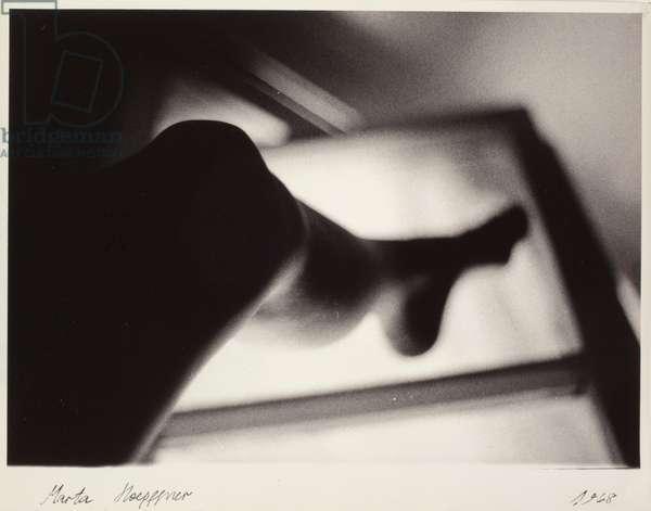 Marta Hoepffner — AWARE Women artists / Femmes artistes