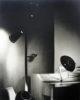 Ida Lansky — AWARE