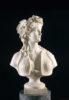 Marcello (Adèle d'Affry, duchesse de Castiglione Colonna, dite) — AWARE