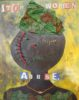 Agnes Buya Yombwe — AWARE