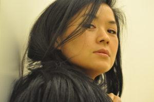 CUI Xiuwen — AWARE Women artists / Femmes artistes