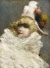 Sarah  Bernhardt — AWARE