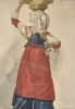 Mathilde Létizia Wilhelmine Bonaparte — AWARE