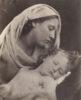 Julia Margaret Cameron — AWARE