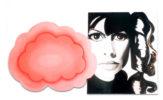 Delia Cancela — AWARE
