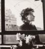 Ilse  Fuskova (Felka) — AWARE
