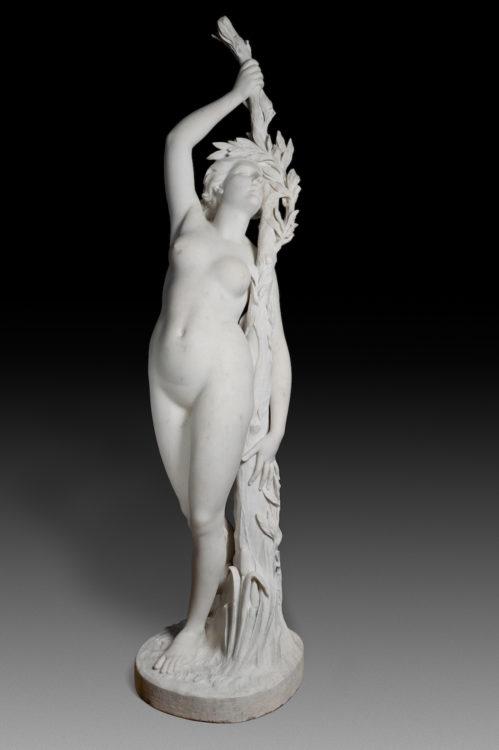 Claude Vignon (Marie-Noémi Cadiot-Constant Rouvier, dite) — AWARE Women artists / Femmes artistes