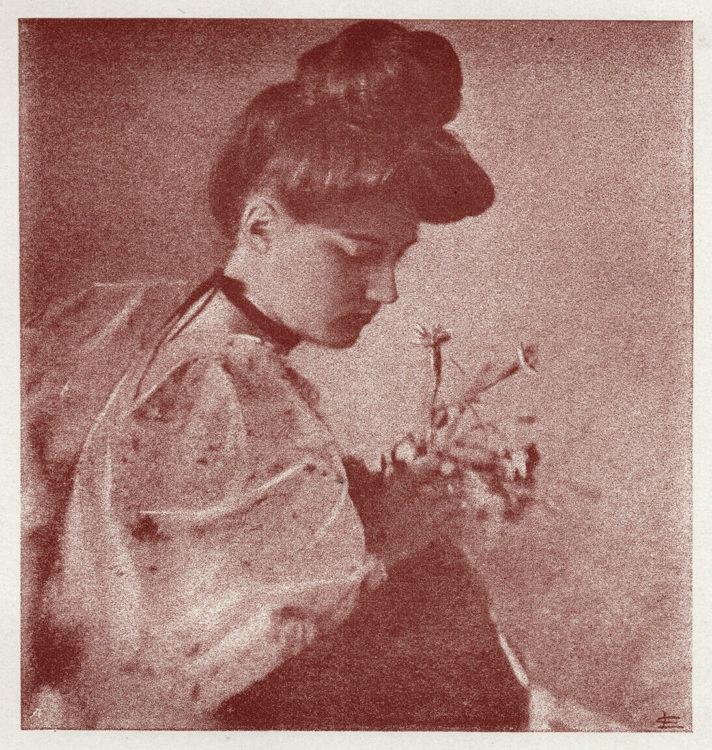 Céline Gracieuse  Laguarde - AWARE
