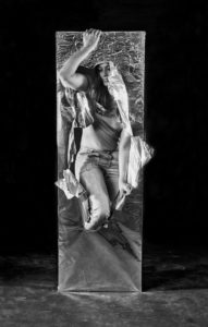 Lucha/Libre: Lourdes Grobet et la refonte radicale du Mexique du XXe siècle - AWARE Artistes femmes / women artists