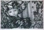 Lillian Schwartz — AWARE