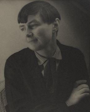 Benita  Koch-Otte - AWARE